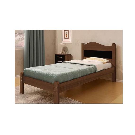 cama alegra_menor